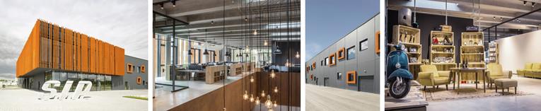 Innenarchitekt/in  für die Planung und Ausstattung eines Design - Hotels mit Restaurant im historischen Bestand