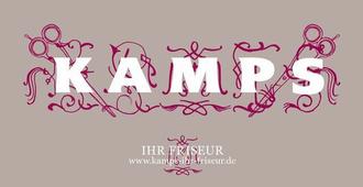 Kamps Ihr Friseur in Wismar