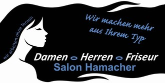 Salon Hamacher