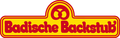 Badische Backstub' F. u. E. Weber GmbH Jobs