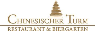 Biergarten und Restaurant am Chinesischen Turm Haberl GmbH
