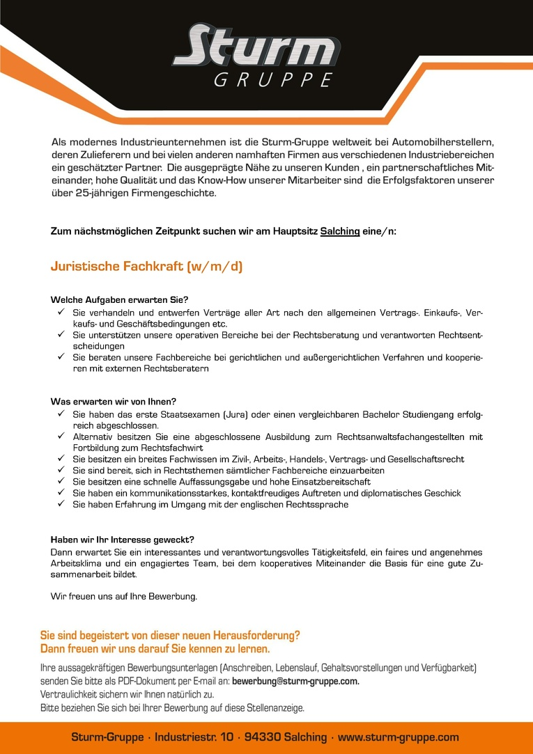 Fantastisch Team Lead Lebenslauf Ziel Ideen - Entry Level Resume ...