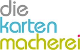 die kartenmacherei GmbH