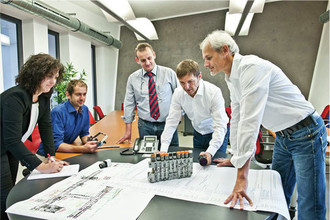 KS Control GmbH