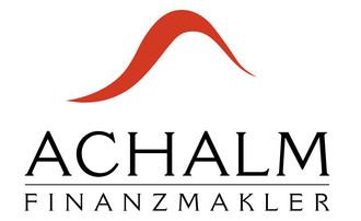 Achalmfinanzmakler GmbH & Co.KG