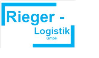 Rieger Logistik GmbH