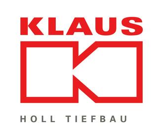 HOLL GmbH Bauunternehmen