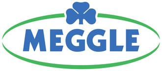 Molkerei MEGGLE Wasserburg GmbH & Co. KG