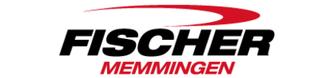 Autohaus Fischer Znl. der Auto Hartmann GmbH