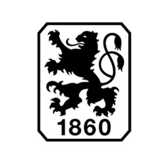 TSV München von 1860 GmbH & Co. Kommanditgesellschaft auf Aktien