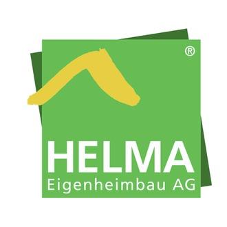 Helma Ag