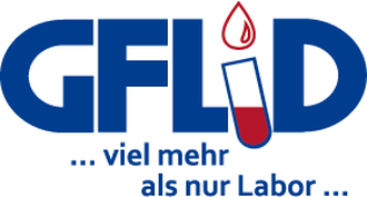 GfLiD GmbH
