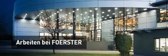 Institut Dr. Foerster GmbH & Co. KG