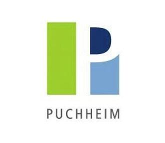 Stadt Puchheim