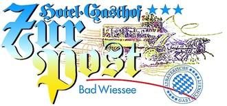 Hotel Gasthof zur Post Geiß Gaststätten Betriebs GmbH