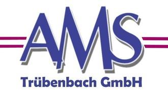 AMS Trübenbach GmbH