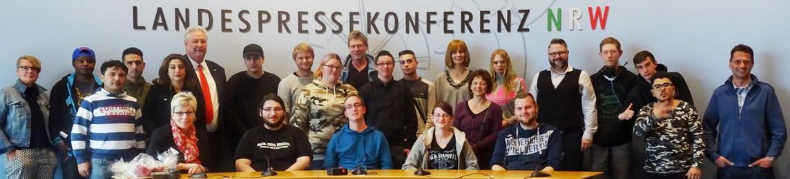 Duisburger Werkkiste Katholische Jugendberufshilfe gGmbH