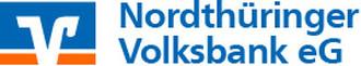 Nordthüringer Volksbank eG
