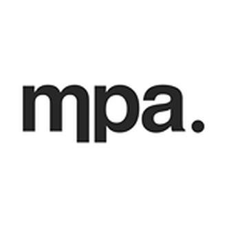MPA Showservice