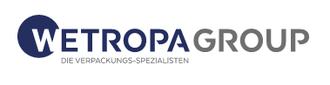 Wetropa Kunststoffverarbeitung GmbH & Co. KG