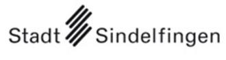 Stadt Sindelfingen