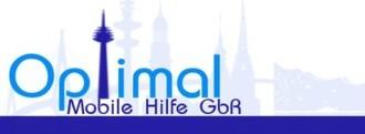 Pflegedienst Optimal mobile Hilfe GbR