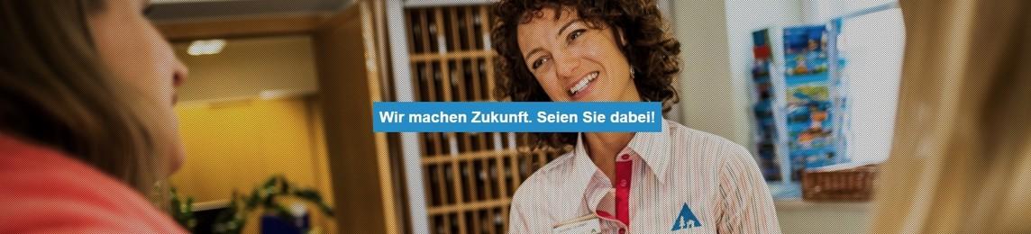Deutsches Jugendherbergswerk Landesverband Bayern e.V.