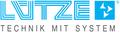Friedrich Lütze GmbH Jobs
