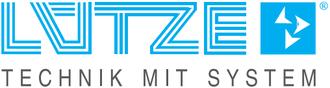Friedrich Lütze GmbH