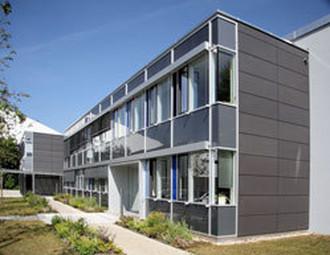 DEKRA Incos GmbH
