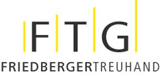 FTG Friedbergertreuhand GmbH