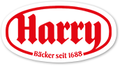 Harry-Brot GmbH Jobs