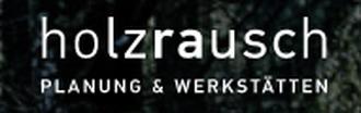 holzrausch GmbH