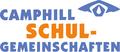 Camphill Schulgemeinschaften e. V.