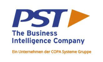 PST Software & Consulting GmbH