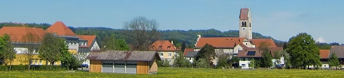 M. Fischer KG Bauunternehmen