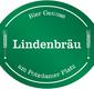 GM Gastromanagement GmbH / Lindenbräu