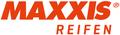 MAXXIS International GmbH