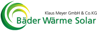 Klaus Meyer GmbH & Co.KG