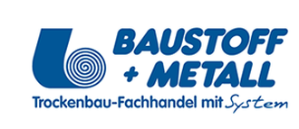 B+M Baustoff + Metall Handels GmbH