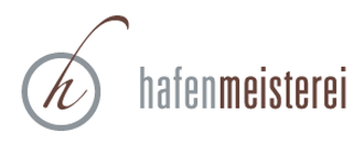 Restaurant Hafenmeisterei