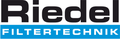 Riedel Filtertechnik GmbH Jobs