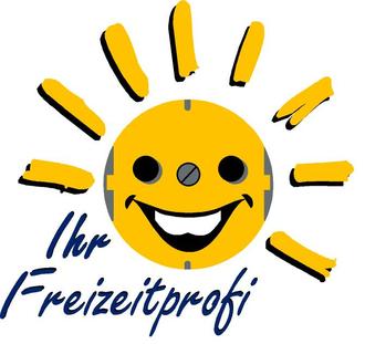 Stadtwerke Neunburg v. Wald Freizeit GmbH