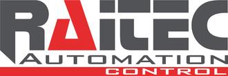 RAITEC Automation Control GmbH & Co. KG