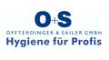 O+S Offterdinger & Sailer Stuttgart Jobs