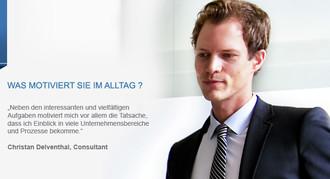 Media Solutions GmbH