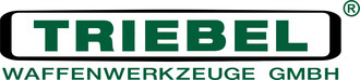 Triebel Waffenwerkzeuge GmbH
