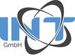 INT Informatik Nachrichtentechnik GmbH Jobs