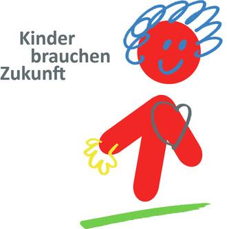 Pestalozzi Kinder- und Jugenddorf Wahlwies e.V.