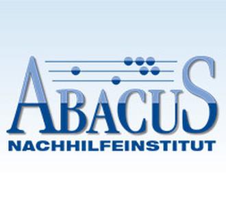 Abacus-Nachhilfeinstitut